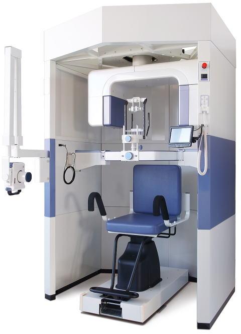 エックス線検査機